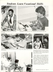 Page 145, 1984 Edition, Parkland High School - Arena Yearbook (El Paso, TX) online yearbook collection
