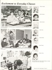 Page 149, 1984 Edition, Parkland High School - Arena Yearbook (El Paso, TX) online yearbook collection