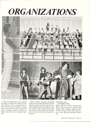 Page 151, 1984 Edition, Parkland High School - Arena Yearbook (El Paso, TX) online yearbook collection