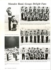 Page 158, 1984 Edition, Parkland High School - Arena Yearbook (El Paso, TX) online yearbook collection