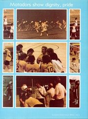 Page 7, 1985 Edition, Parkland High School - Arena Yearbook (El Paso, TX) online yearbook collection