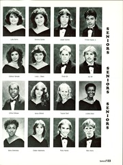 Page 145, 1987 Edition, Parkland High School - Arena Yearbook (El Paso, TX) online yearbook collection