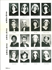 Page 146, 1987 Edition, Parkland High School - Arena Yearbook (El Paso, TX) online yearbook collection