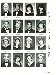 Page 147, 1987 Edition, Parkland High School - Arena Yearbook (El Paso, TX) online yearbook collection