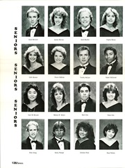 Page 148, 1987 Edition, Parkland High School - Arena Yearbook (El Paso, TX) online yearbook collection