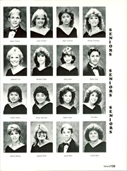 Page 151, 1987 Edition, Parkland High School - Arena Yearbook (El Paso, TX) online yearbook collection