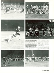 Page 171, 1987 Edition, Parkland High School - Arena Yearbook (El Paso, TX) online yearbook collection