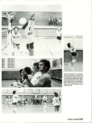 Page 179, 1987 Edition, Parkland High School - Arena Yearbook (El Paso, TX) online yearbook collection
