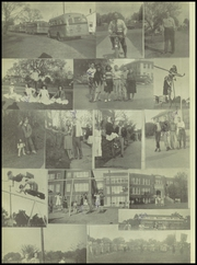 Page 16, 1947 Edition, Pittsburg High School - Treasure Chest Yearbook (Pittsburg, TX) online yearbook collection