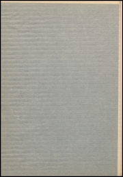 Page 8, 1948 Edition, Burleson High School - Elk Yearbook (Burleson, TX) online yearbook collection