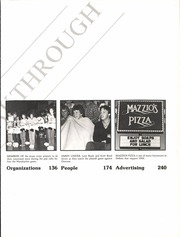 Page 3, 1985 Edition, DeSoto High School - Eagle Yearbook (Desoto, TX) online yearbook collection