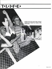 Page 9, 1985 Edition, DeSoto High School - Eagle Yearbook (Desoto, TX) online yearbook collection