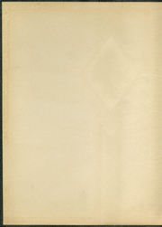 Page 2, 1935 Edition, El Paso High School - Spur Yearbook (El Paso, TX) online yearbook collection
