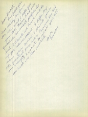 Page 4, 1956 Edition, El Paso High School - Spur Yearbook (El Paso, TX) online yearbook collection