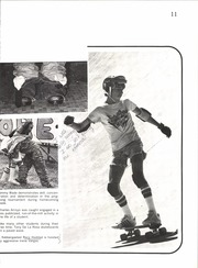 Page 15, 1978 Edition, El Paso High School - Spur Yearbook (El Paso, TX) online yearbook collection