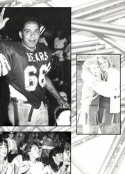 Page 7, 1985 Edition, San Marcos Baptist Academy - Crest Yearbook (San Marcos, TX) online yearbook collection