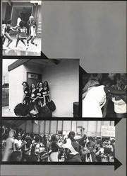 Page 11, 1979 Edition, Columbia High School - Gusher Yearbook (West Columbia, TX) online yearbook collection