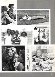 Page 17, 1979 Edition, Columbia High School - Gusher Yearbook (West Columbia, TX) online yearbook collection