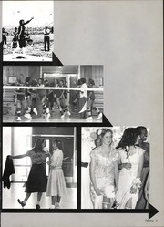 Page 9, 1979 Edition, Columbia High School - Gusher Yearbook (West Columbia, TX) online yearbook collection