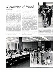 Page 14, 1979 Edition, Stratford High School - Mnemosyne Yearbook (Houston, TX) online yearbook collection