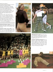 Page 7, 1979 Edition, Stratford High School - Mnemosyne Yearbook (Houston, TX) online yearbook collection