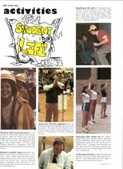 Page 9, 1979 Edition, Stratford High School - Mnemosyne Yearbook (Houston, TX) online yearbook collection