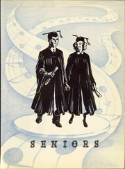 Page 17, 1950 Edition, Lubbock Cooper High School - Pirate Yearbook (Lubbock, TX) online yearbook collection