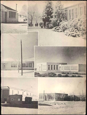 Page 5, 1947 Edition, Monahans High School - Lobo Yearbook (Monahans, TX) online yearbook collection
