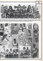 Page 79, 1987 Edition, Monahans High School - Lobo Yearbook (Monahans, TX) online yearbook collection