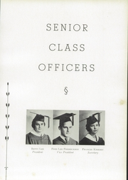 Page 25, 1936 Edition, Kilgore High School - Reflector Yearbook (Kilgore, TX) online yearbook collection