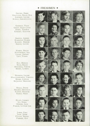 Page 52, 1936 Edition, Kilgore High School - Reflector Yearbook (Kilgore, TX) online yearbook collection