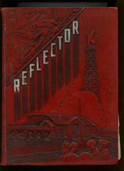 Page 1, 1937 Edition, Kilgore High School - Reflector Yearbook (Kilgore, TX) online yearbook collection