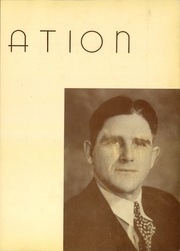Page 11, 1937 Edition, Kilgore High School - Reflector Yearbook (Kilgore, TX) online yearbook collection