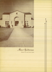 Page 14, 1937 Edition, Kilgore High School - Reflector Yearbook (Kilgore, TX) online yearbook collection