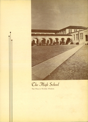 Page 15, 1937 Edition, Kilgore High School - Reflector Yearbook (Kilgore, TX) online yearbook collection