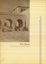 Page 16, 1937 Edition, Kilgore High School - Reflector Yearbook (Kilgore, TX) online yearbook collection