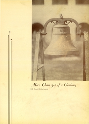 Page 17, 1937 Edition, Kilgore High School - Reflector Yearbook (Kilgore, TX) online yearbook collection