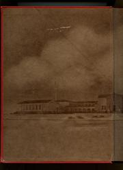 Page 2, 1937 Edition, Kilgore High School - Reflector Yearbook (Kilgore, TX) online yearbook collection