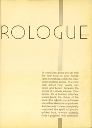 Page 9, 1937 Edition, Kilgore High School - Reflector Yearbook (Kilgore, TX) online yearbook collection