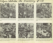 Page 11, 1941 Edition, Kilgore High School - Reflector Yearbook (Kilgore, TX) online yearbook collection