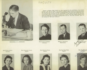 Page 16, 1941 Edition, Kilgore High School - Reflector Yearbook (Kilgore, TX) online yearbook collection