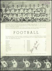 Page 16, 1944 Edition, Kilgore High School - Reflector Yearbook (Kilgore, TX) online yearbook collection