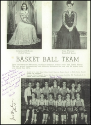 Page 17, 1944 Edition, Kilgore High School - Reflector Yearbook (Kilgore, TX) online yearbook collection