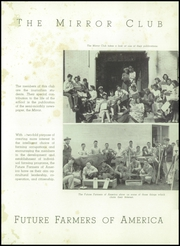 Page 21, 1944 Edition, Kilgore High School - Reflector Yearbook (Kilgore, TX) online yearbook collection