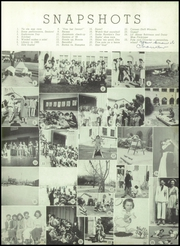 Page 35, 1944 Edition, Kilgore High School - Reflector Yearbook (Kilgore, TX) online yearbook collection