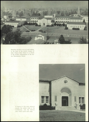Page 6, 1944 Edition, Kilgore High School - Reflector Yearbook (Kilgore, TX) online yearbook collection