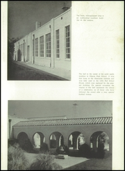 Page 7, 1944 Edition, Kilgore High School - Reflector Yearbook (Kilgore, TX) online yearbook collection