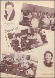 Page 13, 1947 Edition, Kilgore High School - Reflector Yearbook (Kilgore, TX) online yearbook collection
