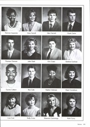 Page 165, 1988 Edition, Kilgore High School - Reflector Yearbook (Kilgore, TX) online yearbook collection