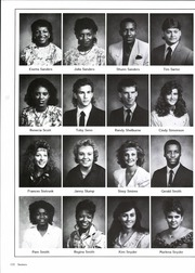 Page 174, 1988 Edition, Kilgore High School - Reflector Yearbook (Kilgore, TX) online yearbook collection